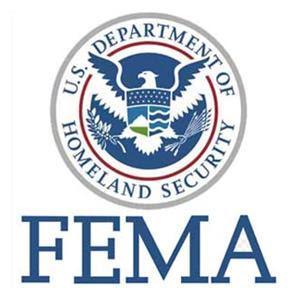 File:FEMA Logo.jpg