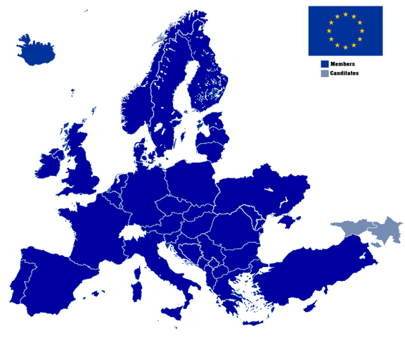 File:Future eu by fenn o manic-d3knqqz.png