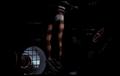 Thumbnail for version as of 03:59, November 12, 2014