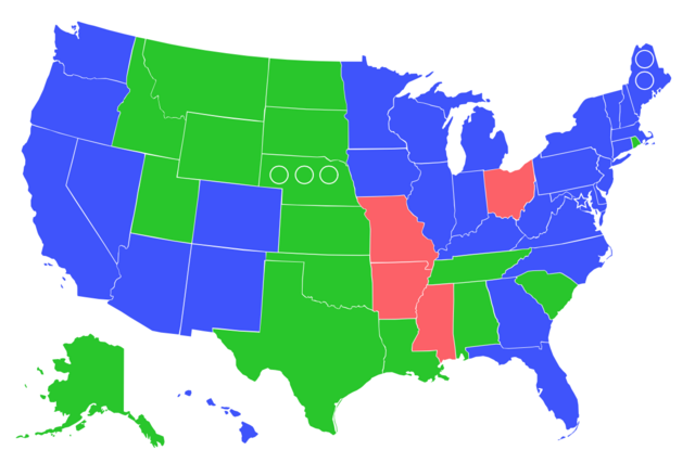 File:2020ElectionMap.png