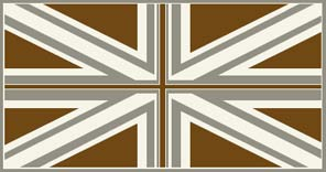 File:Bounitivial flag.jpg