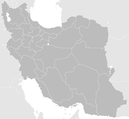 File:Iran map country.png