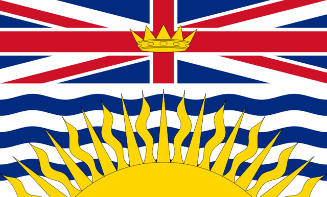 File:British Columbia flag.png
