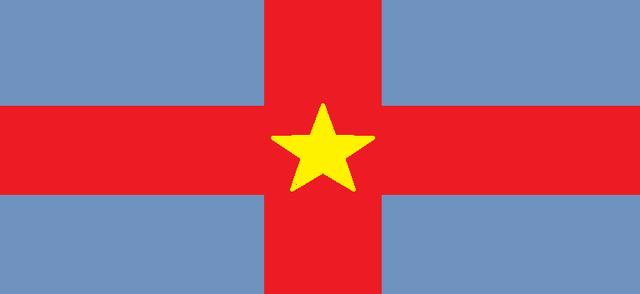 File:Rebel Flag.png