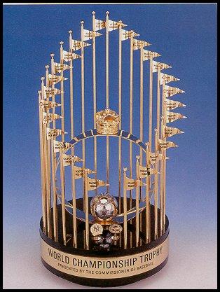 File:WS trophy.jpg