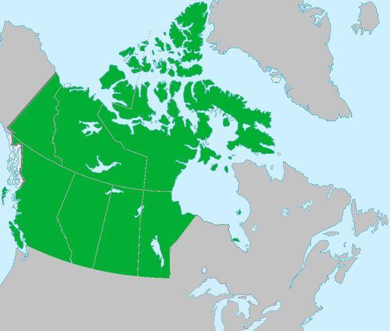 File:West Canada Map.jpg