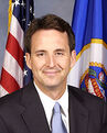 225px-Tim Pawlenty official photo