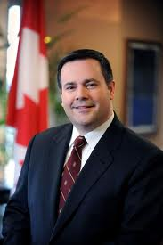File:Jason kenney.png