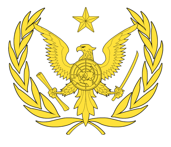File:United Earth Seal.png