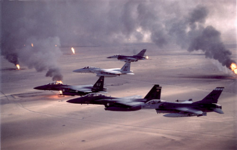 File:Oil-wars.jpg