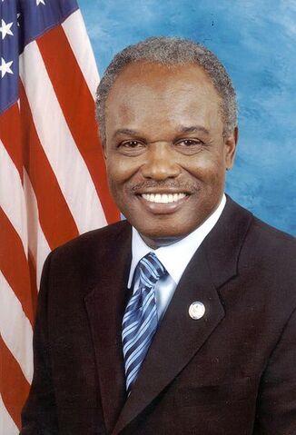 File:408px-David Scott congressional portrait.jpg