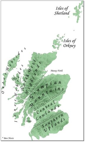 File:Map of Scotland.jpg