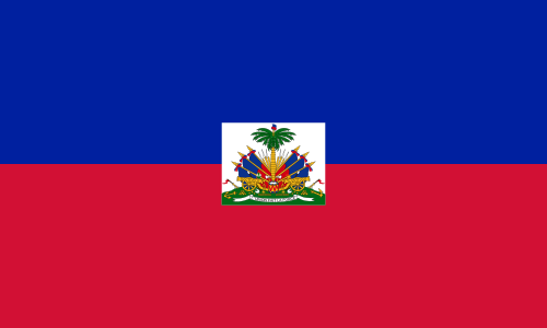 File:Haiti flag.png