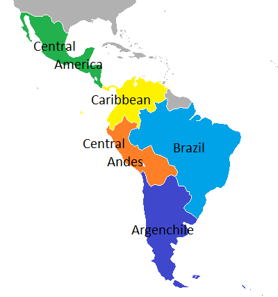 File:Latin America - districts map.png