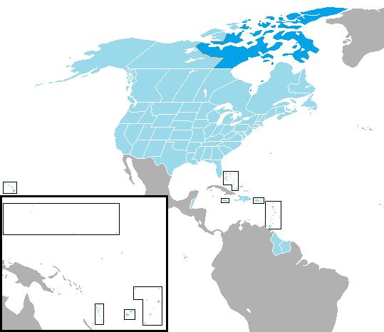 File:Nunavut map.png