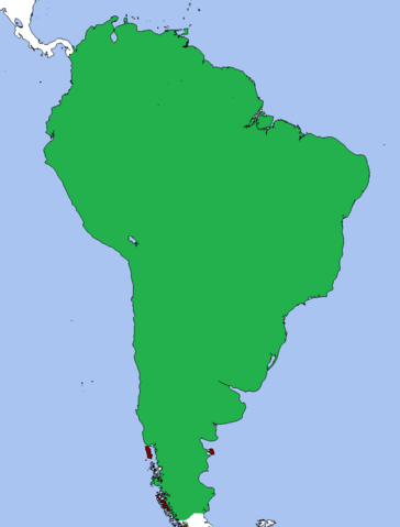 File:South America map.png