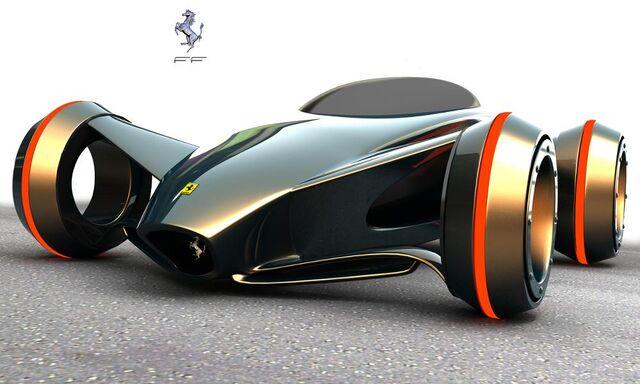 File:Future Ferrari.jpg