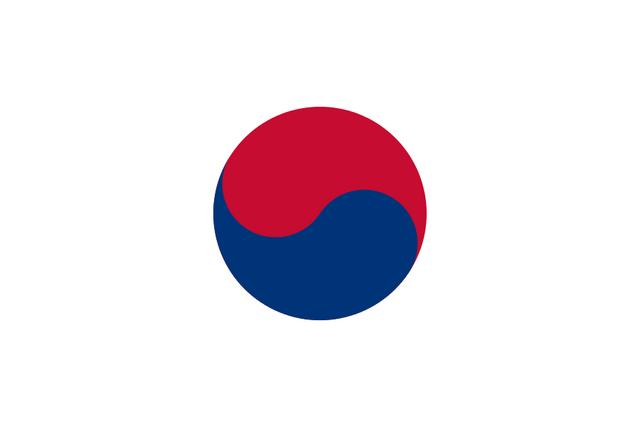 File:Korea.png