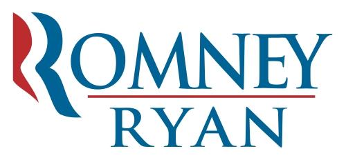 File:Mitt-romney-paul-ryan-2012-logo.jpg