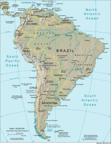 File:Great guayana in southamerica.png