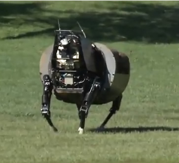 File:Horse robot.png