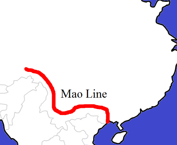 File:Mao Line.png
