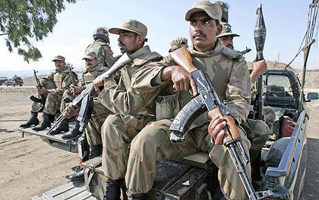 File:Pakistani army.jpg