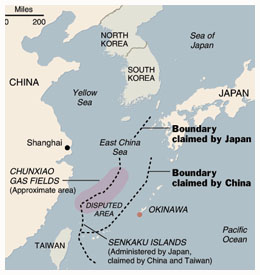 File:East china sea.jpg