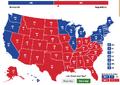 Thumbnail for version as of 00:11, September 22, 2015
