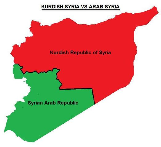 File:4 - Syria in March.jpg