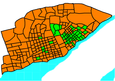 File:FC Mayor 47.png