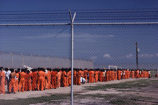 File:Detainment center.jpg