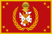 GuardiolaFlag