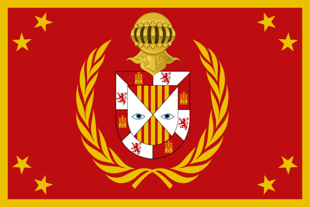 File:GuardiolaFlag.png