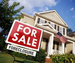 File:Bank Foreclosures.jpg