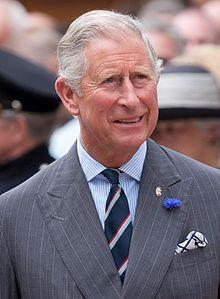 File:Princecharles.jpg