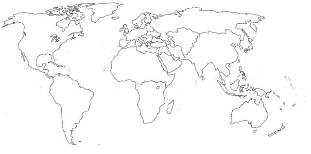 File:World in future.png