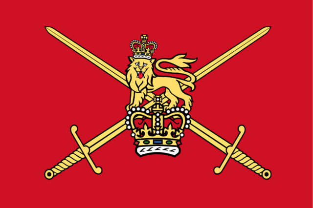 File:Flag 410.png