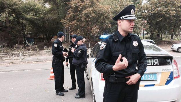 File:Policeukraine.jpg