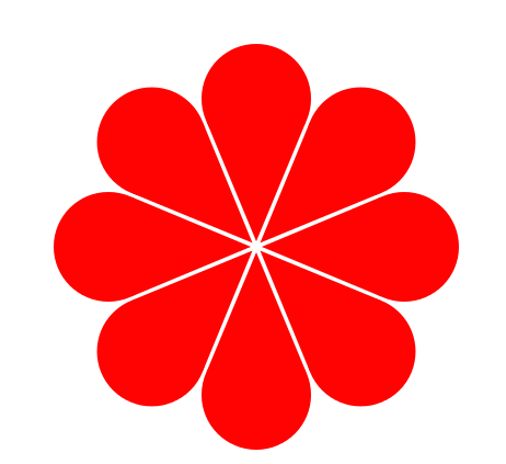 File:Taiwan Coat of Arms.png