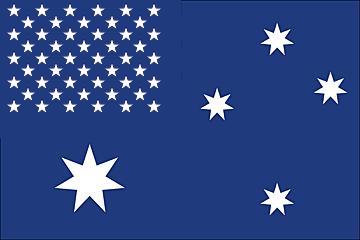 File:Flag of RoA.png