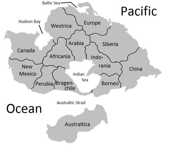 File:Pangea Ultima - nations map.jpg