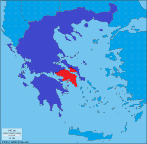 File:Greece as of June3.png
