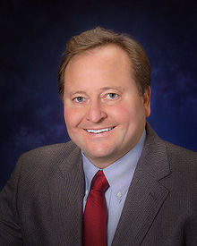 File:220px-Brian Schweitzer official photo.jpg