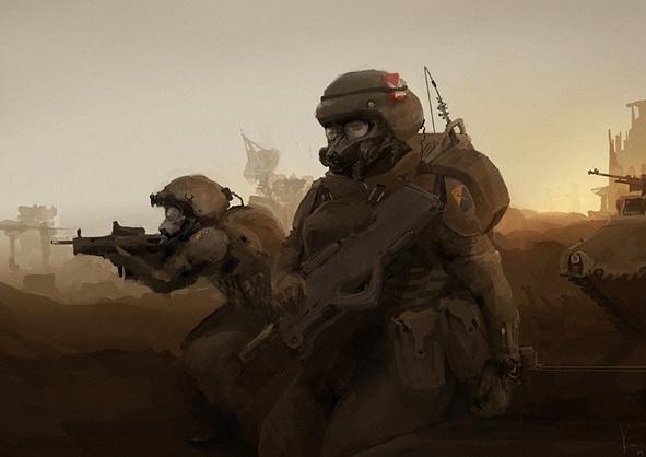 File:Desert Soldier 2.jpg