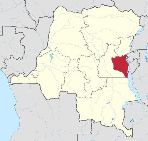 File:Sud Kivu map.jpg
