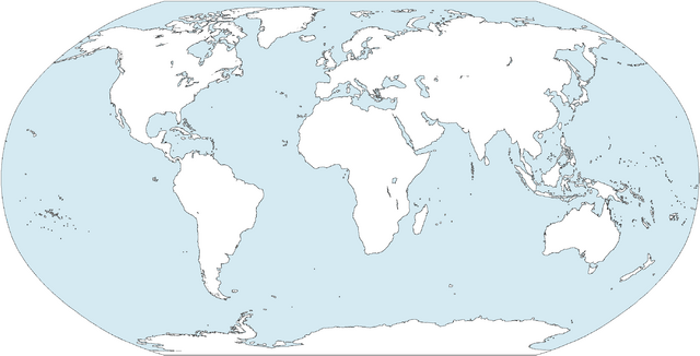 File:World map 2.png