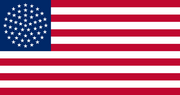 800px-US 51-star alternate flag svg