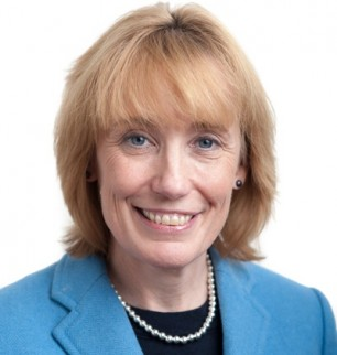 File:Maggie Hassan.jpg