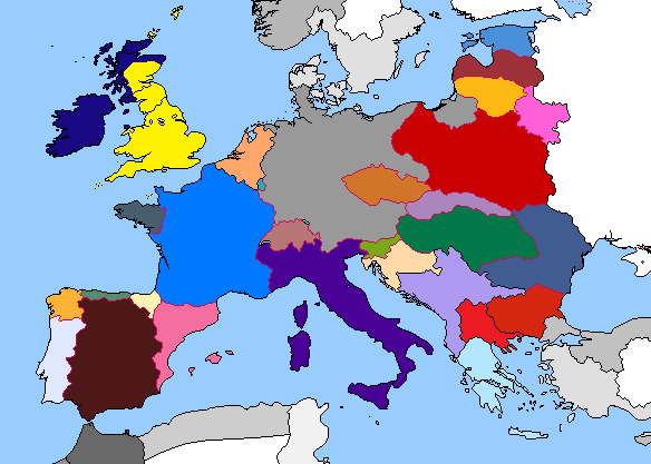File:Map of Europe with UMSS states 2264 (REMG).png